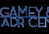 Gamey-co-adr-centre-logo